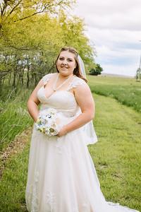 01393--©ADH Photography2017--FrankAylaSmith--Wedding