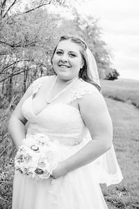 01390--©ADH Photography2017--FrankAylaSmith--Wedding