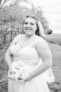 01386--©ADH Photography2017--FrankAylaSmith--Wedding