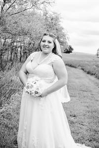01392--©ADH Photography2017--FrankAylaSmith--Wedding