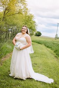 01401--©ADH Photography2017--FrankAylaSmith--Wedding