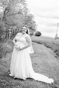 01402--©ADH Photography2017--FrankAylaSmith--Wedding