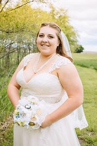 01383--©ADH Photography2017--FrankAylaSmith--Wedding