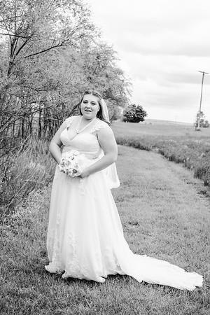 01398--©ADH Photography2017--FrankAylaSmith--Wedding