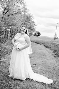 01400--©ADH Photography2017--FrankAylaSmith--Wedding