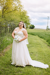 01395--©ADH Photography2017--FrankAylaSmith--Wedding