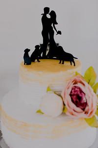04985--©ADH Photography2017--FrankAylaSmith--Wedding
