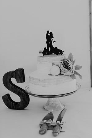 04966--©ADH Photography2017--FrankAylaSmith--Wedding