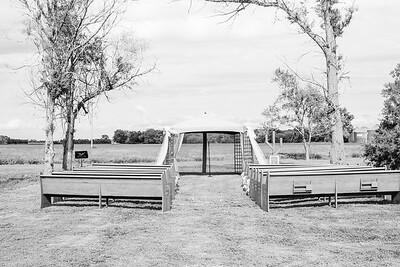 04796--©ADH Photography2017--FrankAylaSmith--Wedding