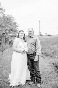 03182--©ADH Photography2017--FrankAylaSmith--Wedding