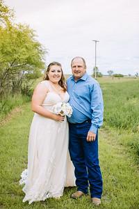 03177--©ADH Photography2017--FrankAylaSmith--Wedding