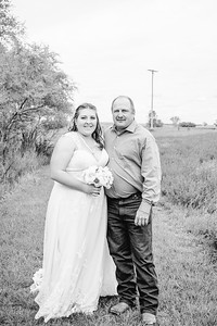 03180--©ADH Photography2017--FrankAylaSmith--Wedding