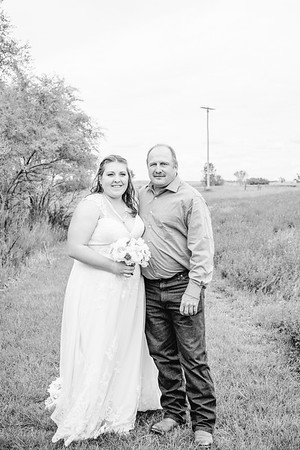 03184--©ADH Photography2017--FrankAylaSmith--Wedding