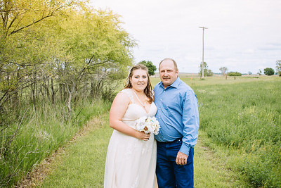 03199--©ADH Photography2017--FrankAylaSmith--Wedding