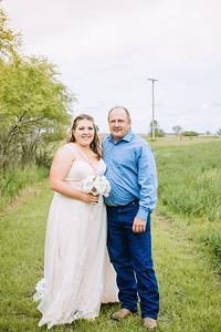 03183--©ADH Photography2017--FrankAylaSmith--Wedding
