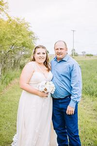03197--©ADH Photography2017--FrankAylaSmith--Wedding