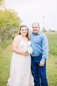 03191--©ADH Photography2017--FrankAylaSmith--Wedding