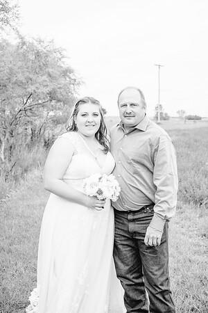 03196--©ADH Photography2017--FrankAylaSmith--Wedding