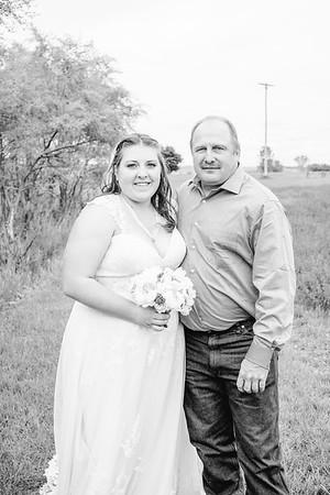 03186--©ADH Photography2017--FrankAylaSmith--Wedding