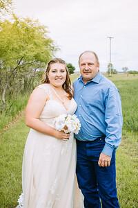 03187--©ADH Photography2017--FrankAylaSmith--Wedding