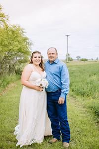 03181--©ADH Photography2017--FrankAylaSmith--Wedding