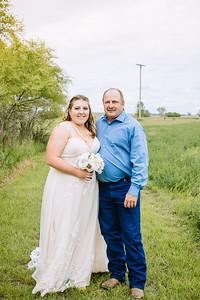 03179--©ADH Photography2017--FrankAylaSmith--Wedding