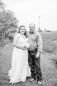 03178--©ADH Photography2017--FrankAylaSmith--Wedding