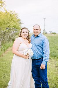 03195--©ADH Photography2017--FrankAylaSmith--Wedding