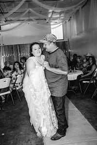 06678--©ADH Photography2017--FrankAylaSmith--Wedding