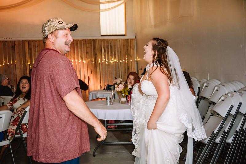 06663--©ADH Photography2017--FrankAylaSmith--Wedding