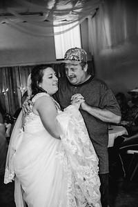06674--©ADH Photography2017--FrankAylaSmith--Wedding