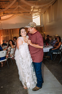 06677--©ADH Photography2017--FrankAylaSmith--Wedding