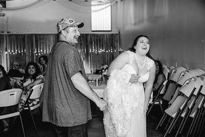 06660--©ADH Photography2017--FrankAylaSmith--Wedding