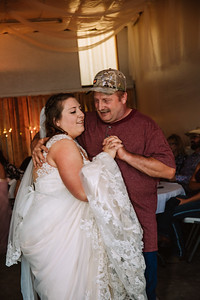 06673--©ADH Photography2017--FrankAylaSmith--Wedding