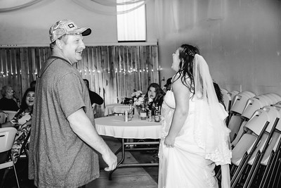 06666--©ADH Photography2017--FrankAylaSmith--Wedding