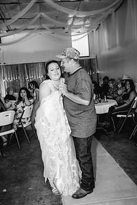 06680--©ADH Photography2017--FrankAylaSmith--Wedding