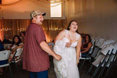 06661--©ADH Photography2017--FrankAylaSmith--Wedding