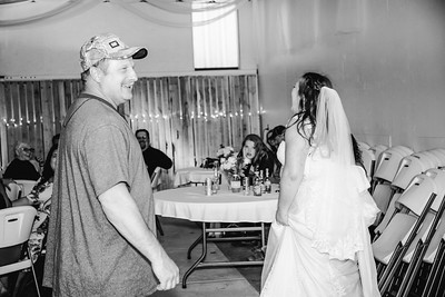 06668--©ADH Photography2017--FrankAylaSmith--Wedding