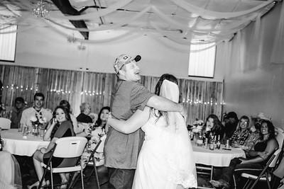 06670--©ADH Photography2017--FrankAylaSmith--Wedding