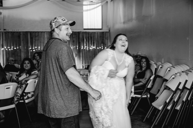 06662--©ADH Photography2017--FrankAylaSmith--Wedding