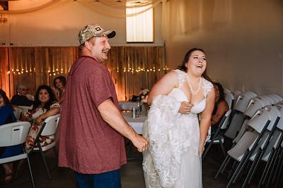 06659--©ADH Photography2017--FrankAylaSmith--Wedding