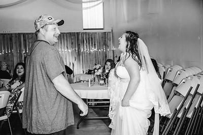06664--©ADH Photography2017--FrankAylaSmith--Wedding