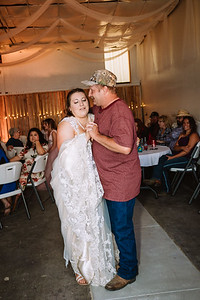 06679--©ADH Photography2017--FrankAylaSmith--Wedding