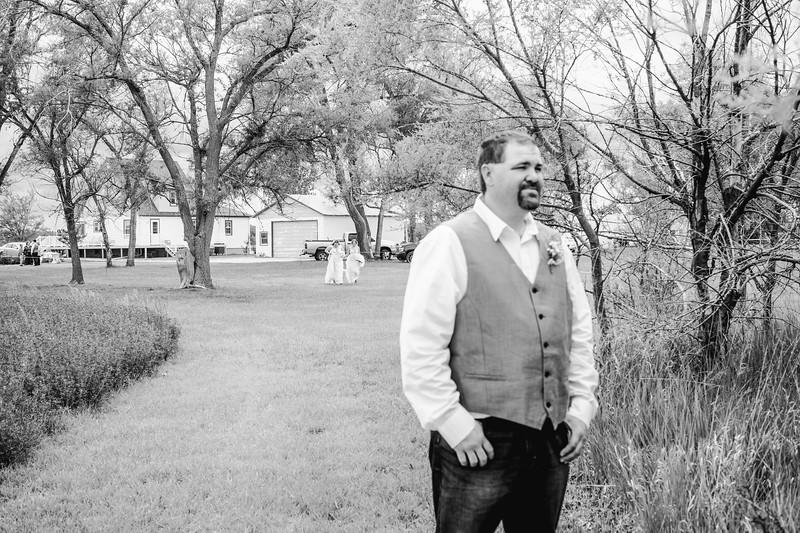 00744--©ADH Photography2017--FrankAylaSmith--Wedding