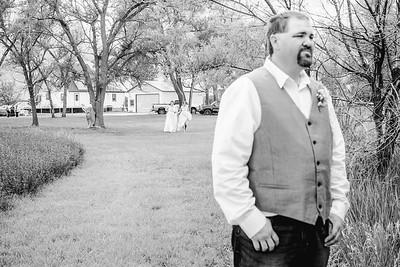 00750--©ADH Photography2017--FrankAylaSmith--Wedding