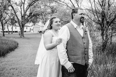 00760--©ADH Photography2017--FrankAylaSmith--Wedding