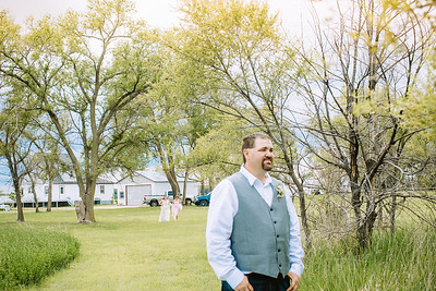 00745--©ADH Photography2017--FrankAylaSmith--Wedding