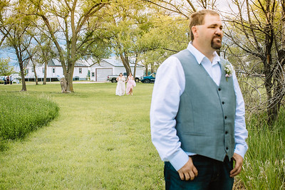 00751--©ADH Photography2017--FrankAylaSmith--Wedding
