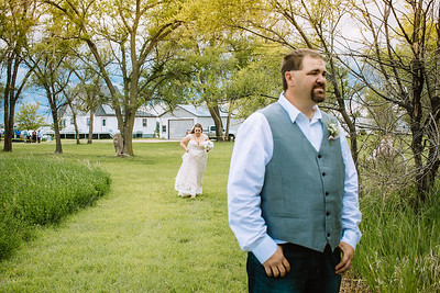 00755--©ADH Photography2017--FrankAylaSmith--Wedding