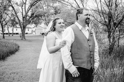 00758--©ADH Photography2017--FrankAylaSmith--Wedding